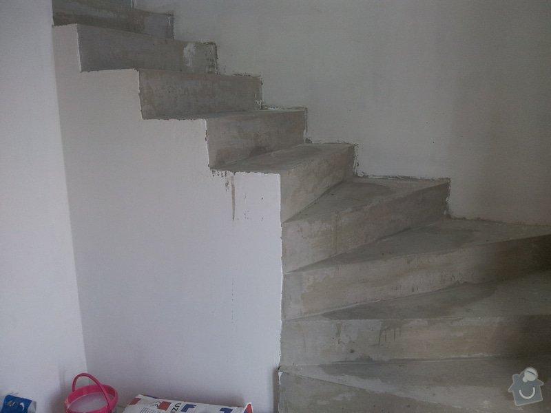 Stěrkování samonivelační stěrkou Thomsit AS1 a pokládka vinylové podlahy Expona Domestic: 2012-05-17_12.41.29