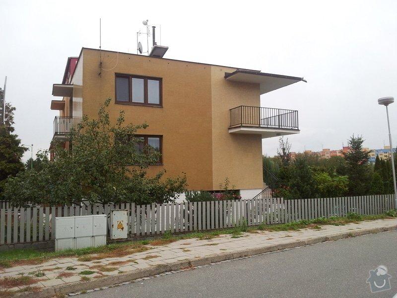 Zateplení fasády: 2011-10-07_17.00.39