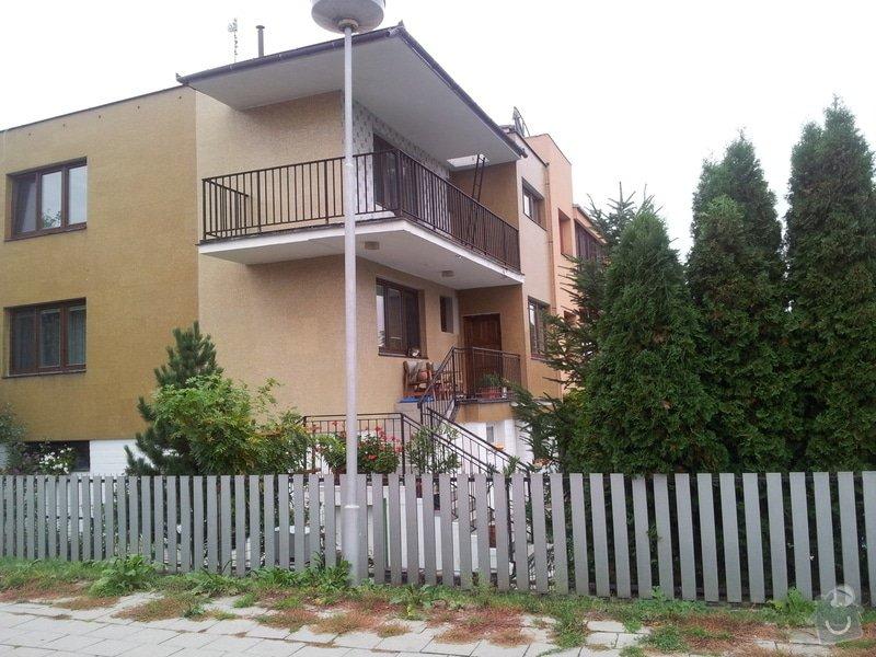 Zateplení fasády: 2011-10-07_17.01.30