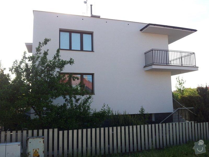 Zateplení fasády: 2012-05-17_07.43.16