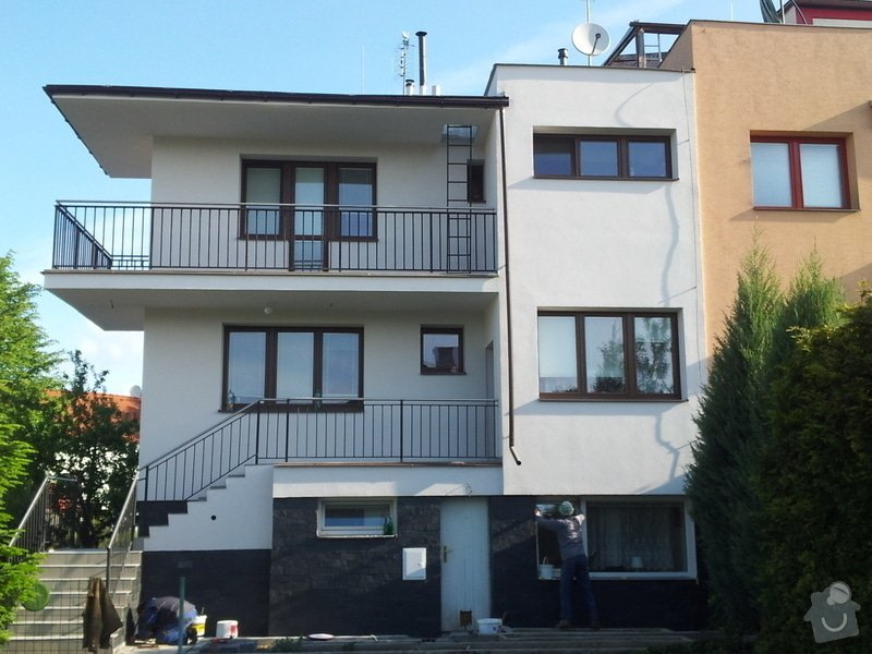 Zateplení fasády: 2012-05-17_07.41.20