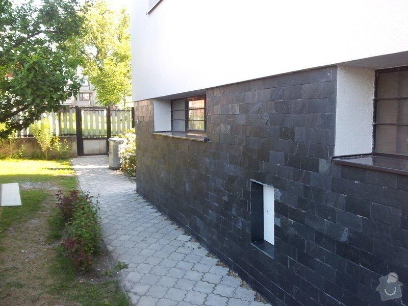 Zateplení fasády: 2012-05-17_07.42.18