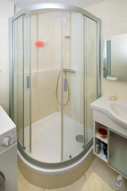 Rekonstrukce bytového jádra: IMG_5507