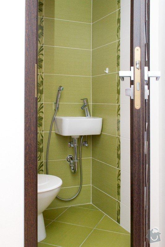 Koupelna: IMG_5664