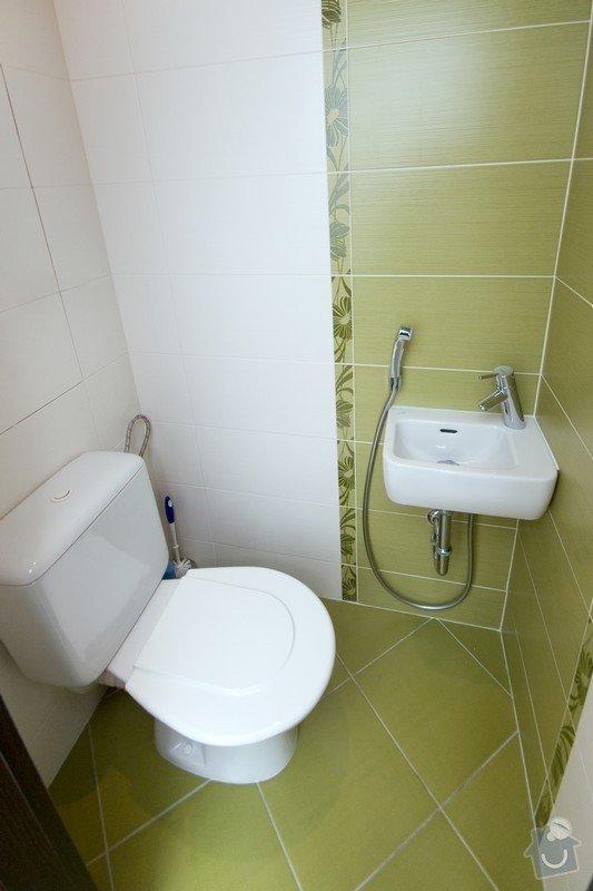 Koupelna: IMG_5621