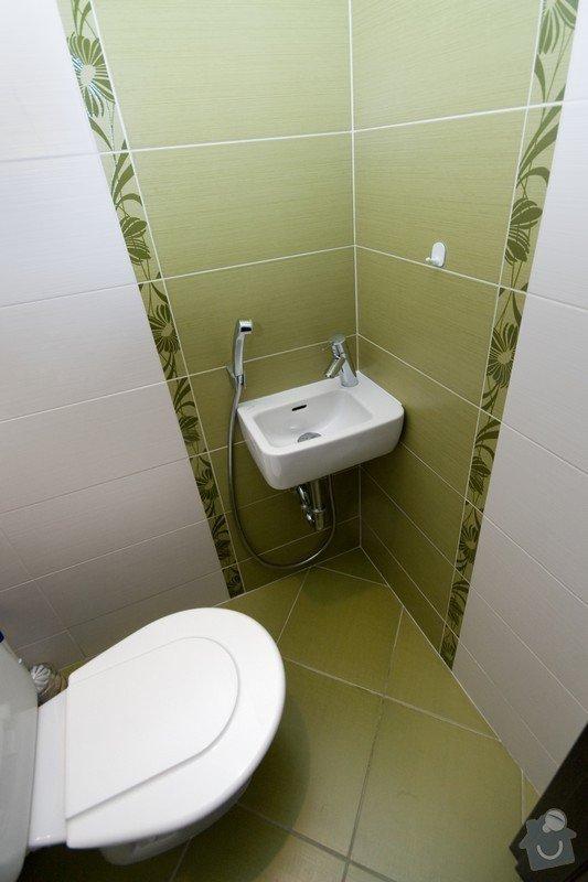Koupelna: IMG_5622