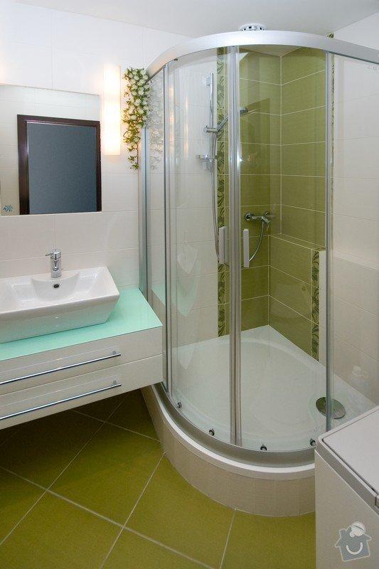 Koupelna: IMG_5623