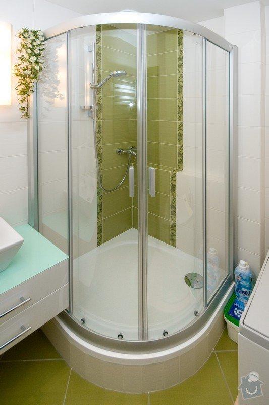 Koupelna: IMG_5624