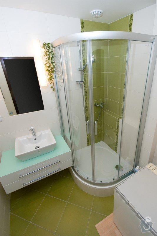Koupelna: IMG_5625