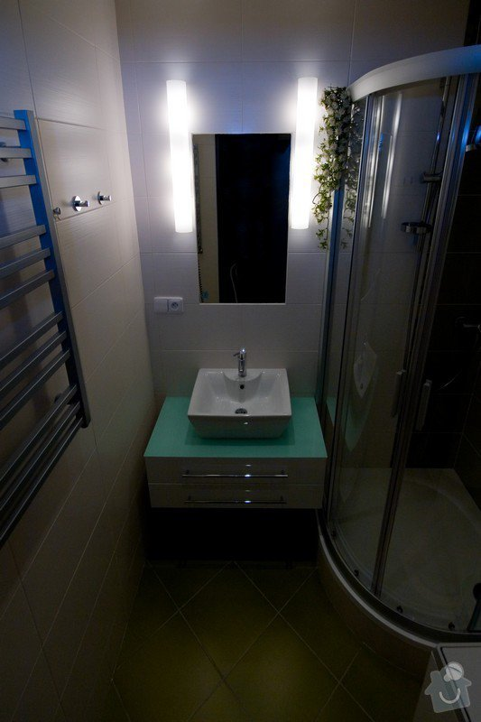 Koupelna: IMG_5627