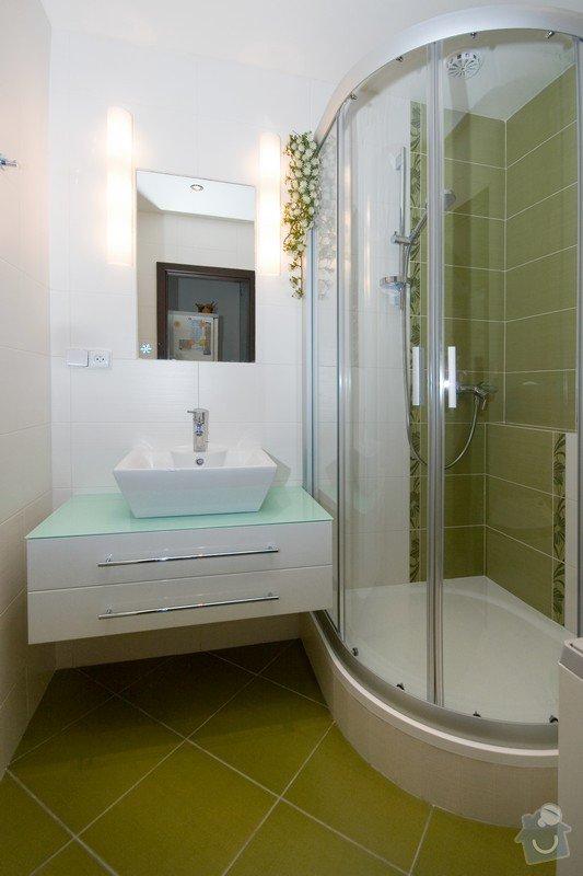 Koupelna: IMG_5629