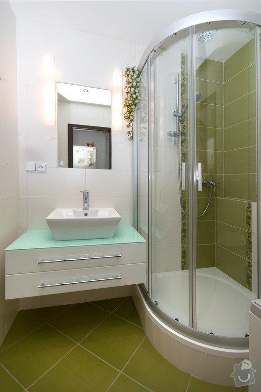 Koupelna: IMG_5630
