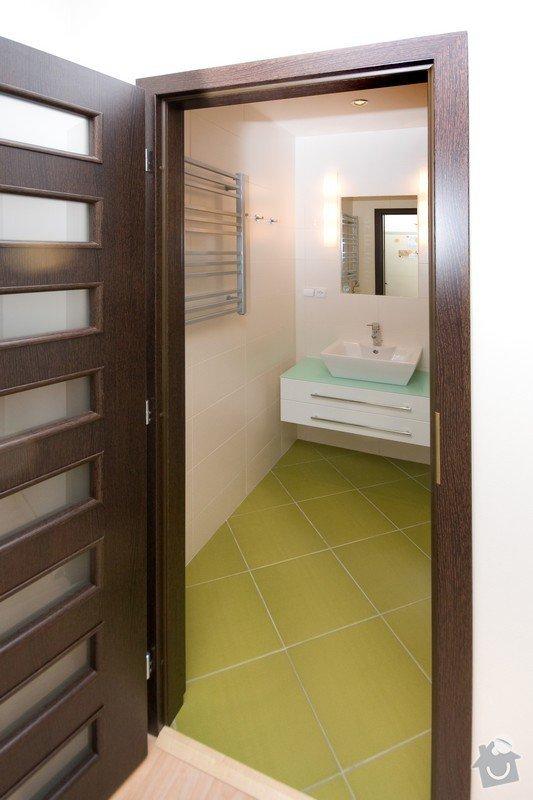 Koupelna: IMG_5632