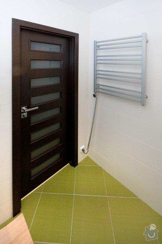 Koupelna: IMG_5634