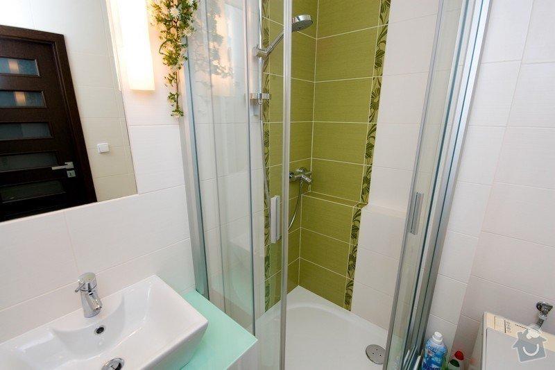 Koupelna: IMG_5636
