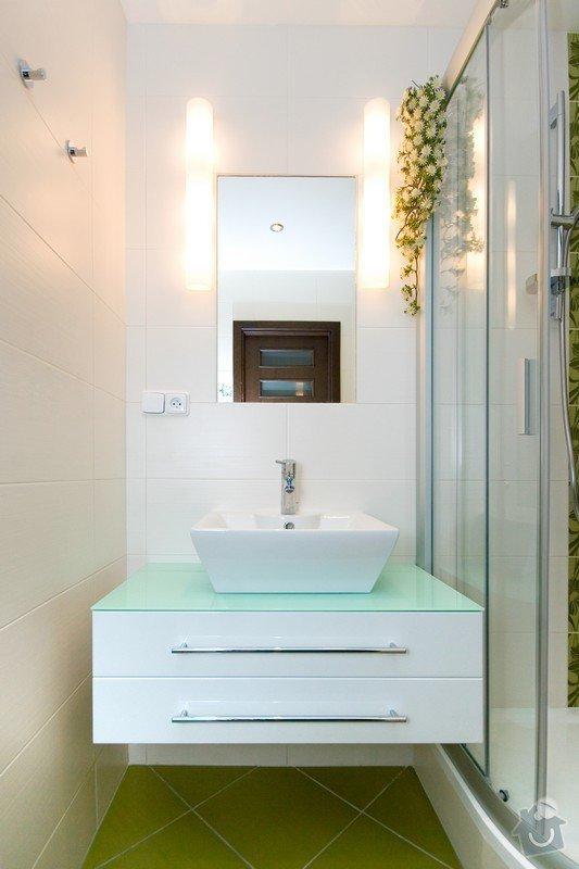 Koupelna: IMG_5639