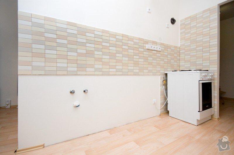 Koupelna: IMG_5642