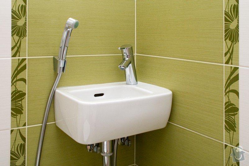 Koupelna: IMG_5643