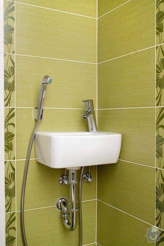Koupelna: IMG_5645