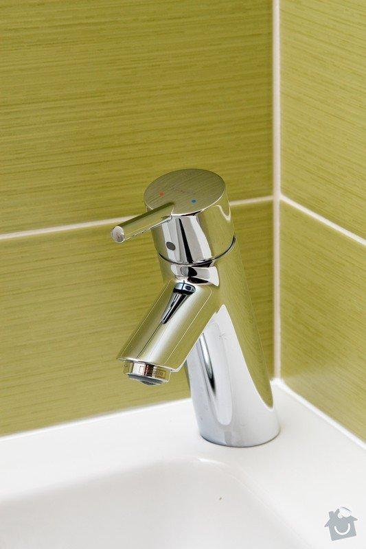Koupelna: IMG_5646