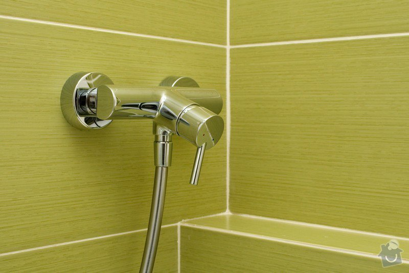 Koupelna: IMG_5650