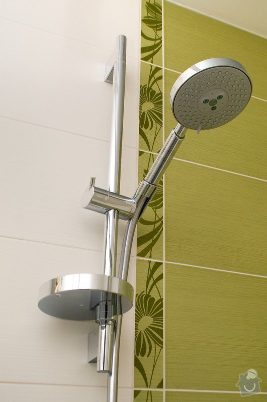 Koupelna: IMG_5651