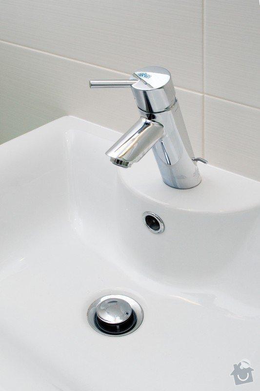 Koupelna: IMG_5652