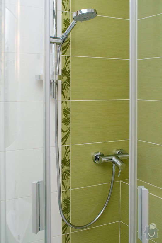 Koupelna: IMG_5655
