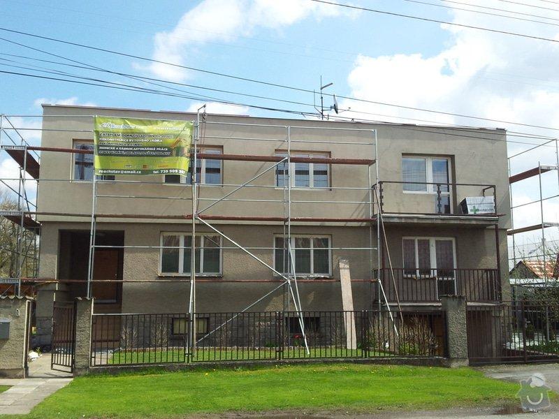 Zateplení fasády RD: 2012-04-23_12.34.53