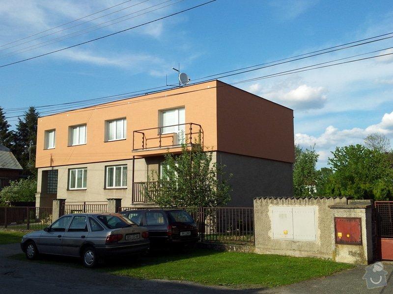 Zateplení fasády RD: 2012-05-10_17.35.43