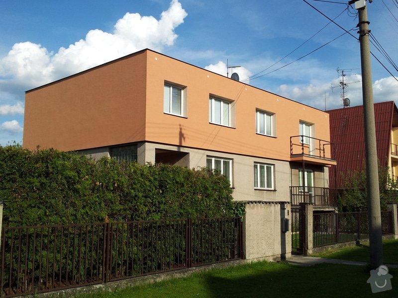 Zateplení fasády RD: 2012-05-10_17.36.22