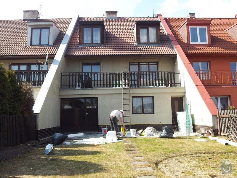 Zateplení fasády RD: 2012-03-23_12.46.24