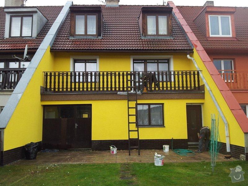 Zateplení fasády RD: 2012-04-16_11.52.59