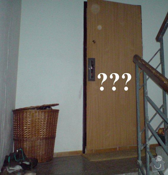 Výroba netradičních vestavěných skříní: Boxiii_06