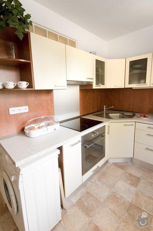 Rekonstrukce bytového jádra: IMG_9861