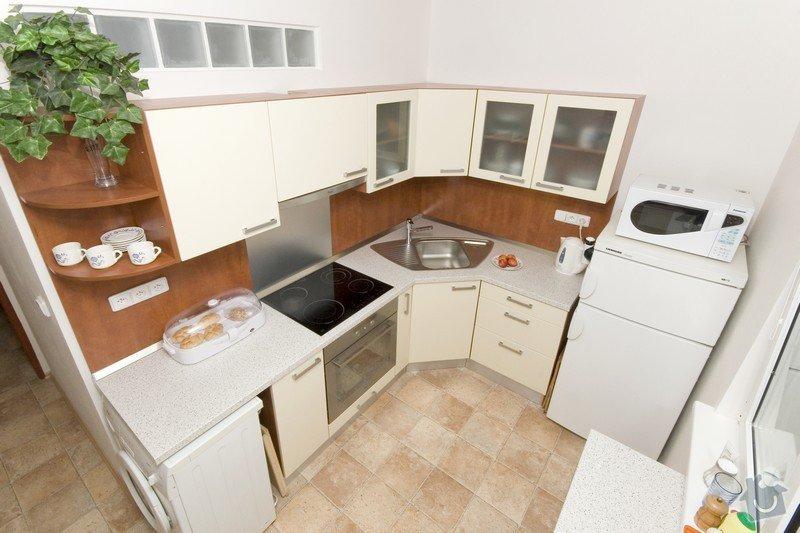 Rekonstrukce bytového jádra: IMG_9866