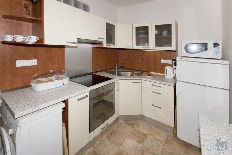 Rekonstrukce bytového jádra: IMG_9869