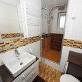 Rekonstrukce koupelny img 5334