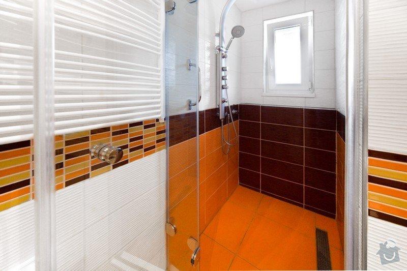 Rekonstrukce koupelny: IMG_5347