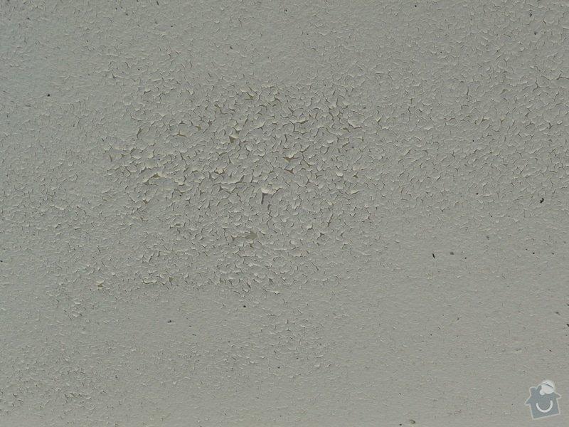 Vymalovani lodzie: P1100105