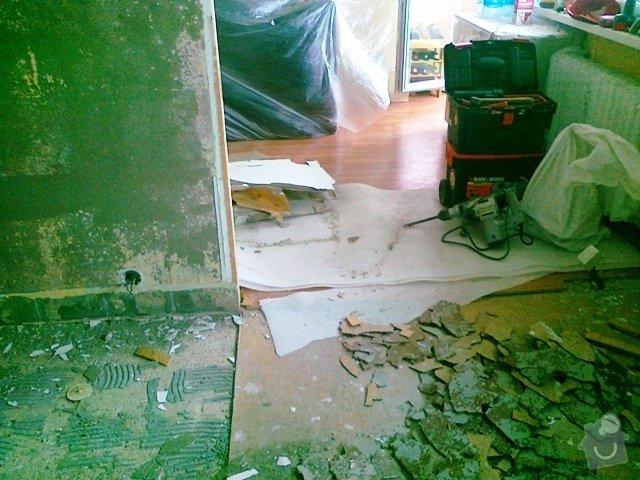 Rekonstrukce kuchyně: 04062012299