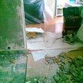 Rekonstrukce kuchyne 04062012299