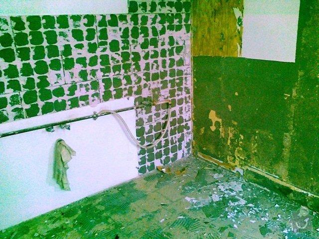 Rekonstrukce kuchyně: 04062012300