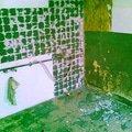 Rekonstrukce kuchyne 04062012300