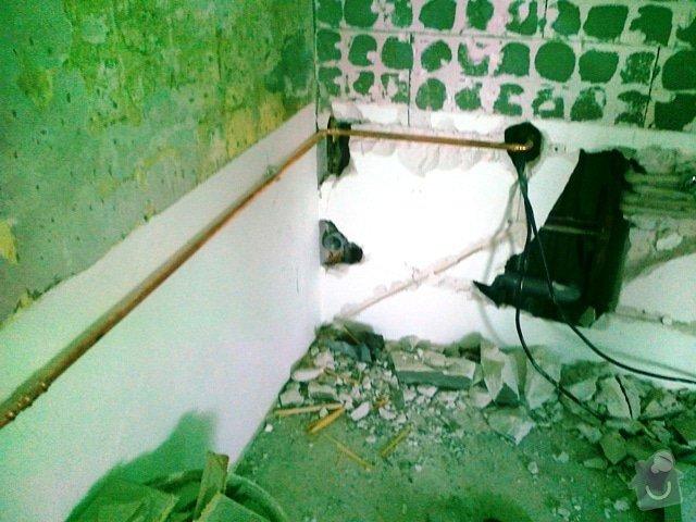 Rekonstrukce kuchyně: 04062012302