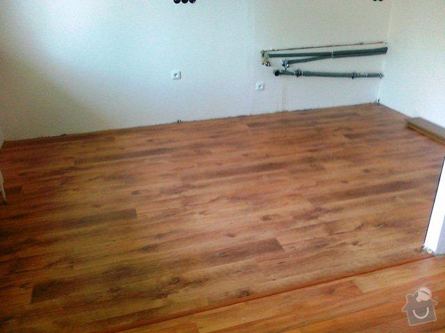 Rekonstrukce kuchyně: 11062012308