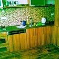 Rekonstrukce kuchyne 20062012321