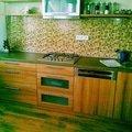 Rekonstrukce kuchyne 20062012322