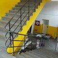 Zabradli na schodiste schodiste 003