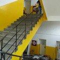 Zabradli na schodiste schodiste 004